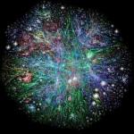 Holomidal Collective Intelligence