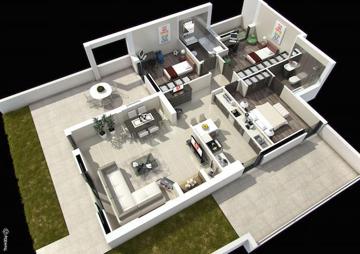 house_plan_700x495